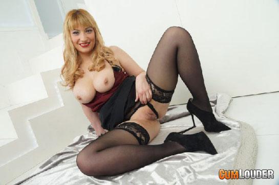 Lucia Fernandez 2
